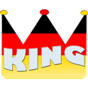 King of German Article icon