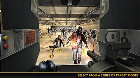 Gun Club Armory 1.2.0 screenshot 327509