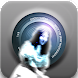 Spirit Camera Ghost Capture
