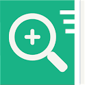 Fast Search Plus 2015 (no ads) icon