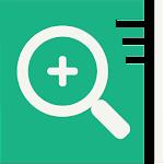 Fast Search Plus 2015 (no ads) v4.7