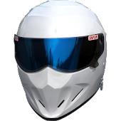 Become The Stig, Stig Yourself