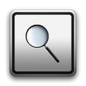 Ultra Magnifier + icon