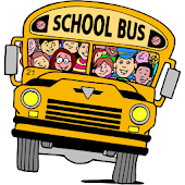 IRCSD Transportation