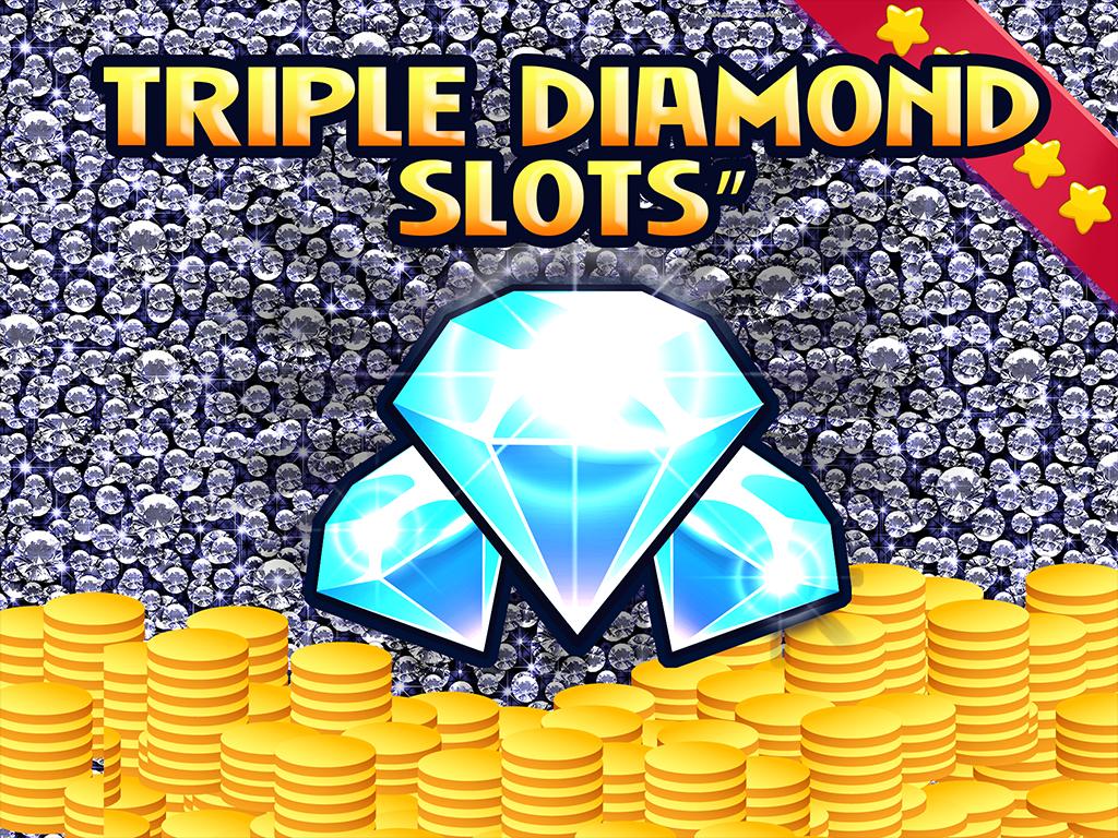 скачать торрент simona diamond triple load
