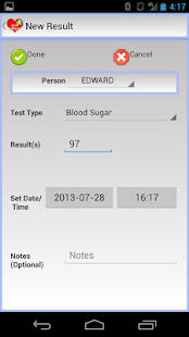 physician productivity measurement application results