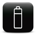 Battery Status Bar logo