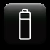Battery Status Bar