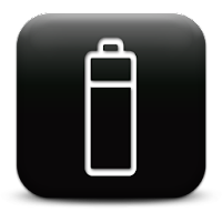 Battery Status Bar 2.0.6