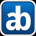 AndroidBook logo