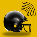 Steelers Radio & Live Scores