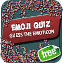 Emoji Quiz Guess the Emoticon icon
