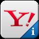 Yahoo! JAPAN ショートカット Android