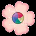 Cherry Camera! icon