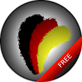 German Grammar Course Free