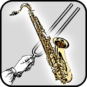 How to install Sax Tuner Pro lastet apk for bluestacks