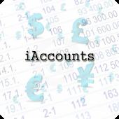 iAccounts