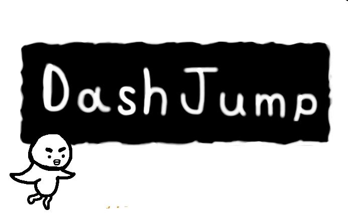 DashJump-run-game-dash-turn 2