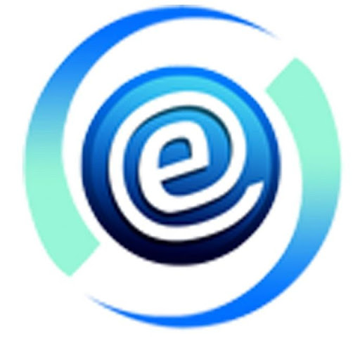 esync security solutions