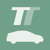 Total Transit