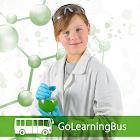 Grade 8 Science icon