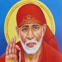 Sai Baba Arati logo