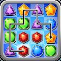 Jewel Pirates -Change- icon