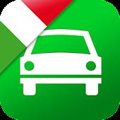 iTeoria Patente Italia