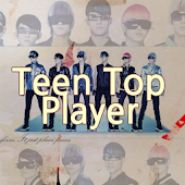 Teen Top Photo, Youtube, KPop