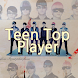 Teen Top Photo, Youtube, KPop