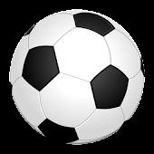 ScoreKeeper for Sports / Games