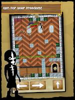 Screenshot of Kyubo