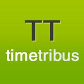 TimeTribus