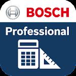 Bosch Unit Converter 1.2 Apk