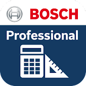 Bosch Unit Converter