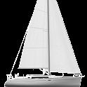 Sailtracker icon