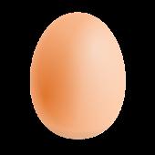Egg Fast Tracker