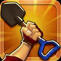 Dig! icon
