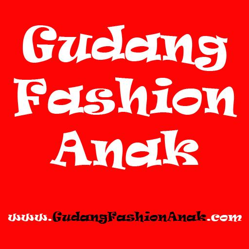 Toko Online Fashion Anak 購物 App LOGO-硬是要APP