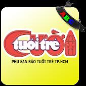 Tuoi Tre Cuoi | Doc Bao TTC