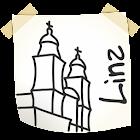 Vacanza a Linz icon