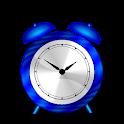 Widget Alarm