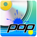 Pop HitSongs - Pro - icon