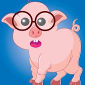 Dress the Pig