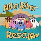 Nile River Rescue FREE