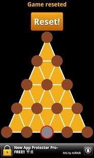 Pyramide- screenshot thumbnail