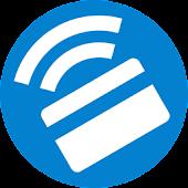 WebPay™