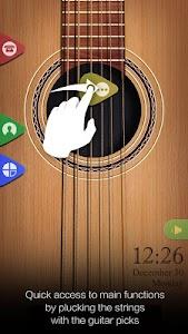 Chord GO Dynamic Theme v1.0