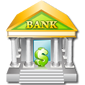 SMSBanking 4 icon