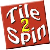 Tile Spin 2